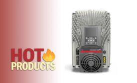 RSI Power Inverter Range