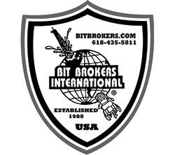 Bit brokers international logan il