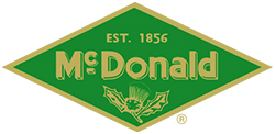 A.Y. McDonald Mfg. Co.