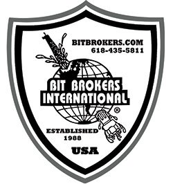 Bit Brokers Intl. Ltd.
