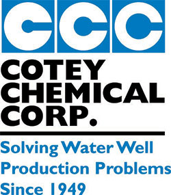 Cotey Chemical Corp.