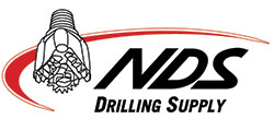 N.D.S. Drilling Supply Co.