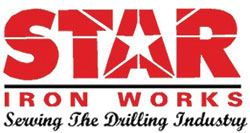 Star Iron Works Inc.