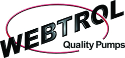 Webtrol Pumps (Weber Industries Inc.)
