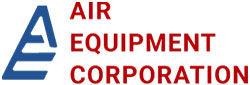 Air Equipment Corp.