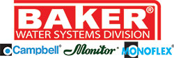 Baker Manufacturing Co. LLC - Baker Water Systems