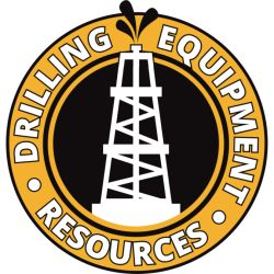 Drilling Equipment Resources