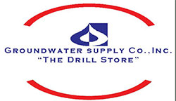 Groundwater Supply Co. Inc.