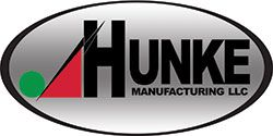 Hunke Mfg. LLC