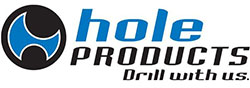 Hole Products