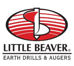 Little Beaver Inc. | Lone Star Drills