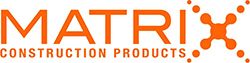 Matrix Construction Products