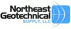 Northeast Geotechnical Supply