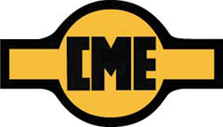 CME/Central Mine Equip. Co.