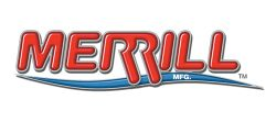 Merrill Manufacturing Company