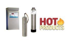 ProPak Kit