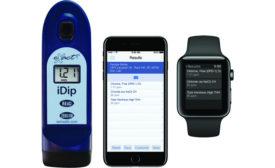 eXact iDip Smart Photometer System