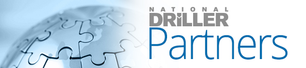 National Driller Partners