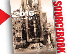 ND-2016-Sourcebook